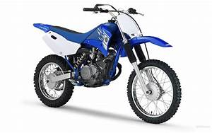 Yamaha 250 Ttr : yamaha 250 dirt bike wallpaper for desktop ~ Medecine-chirurgie-esthetiques.com Avis de Voitures