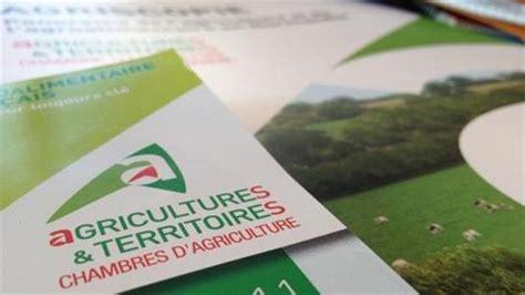 chambre d agriculture 86 mode de fonctionnement et rôle des chambres régionales d