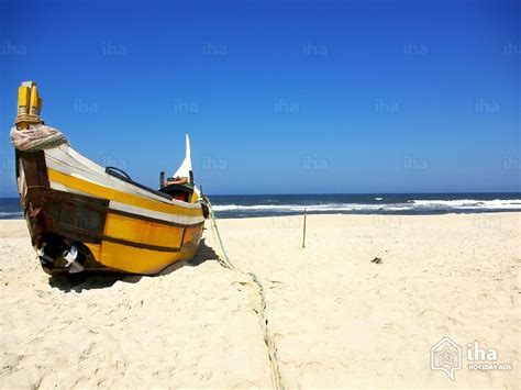 Boat Rentals Near Ta by Vale De Cambra Rentals For Weekend Ideas For Your Holidays