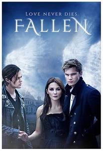 Fallen Movie Review & Film Summary (2017) | Roger Ebert