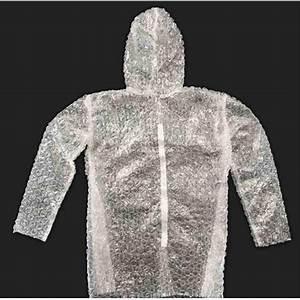 Acheter Papier Bulle : costume papier bulle avant j 39 tais riche ~ Edinachiropracticcenter.com Idées de Décoration