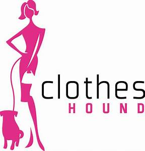 Top 10 Teen Clothing Store Logos Logo Design Blog Company ...