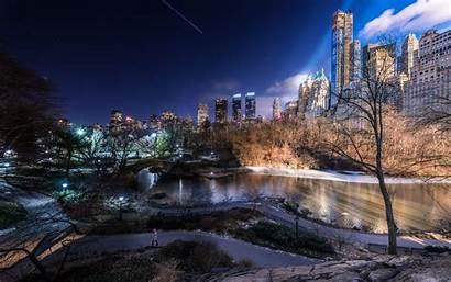 Central Park York Desktop Wallpapersafari Pixelstalk 1ms