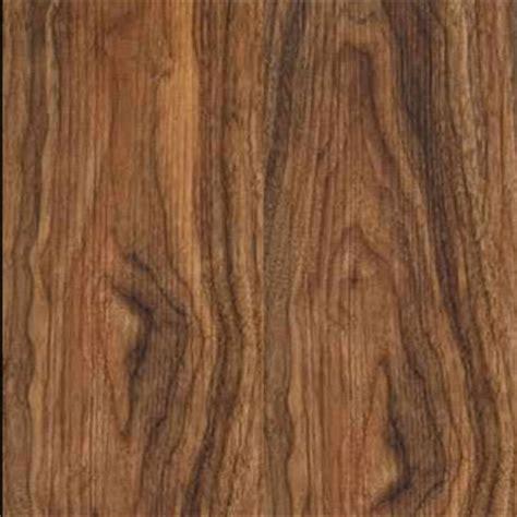 vinyl plank flooring miami artistek floors centennial plus plank miami vinyl flooring mtf71044 1 87
