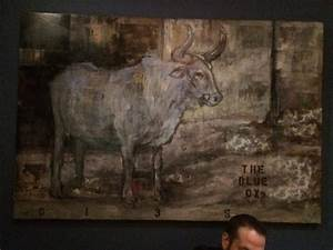 The Blue Ox - 123 Photos & 399 Reviews - American (New ...