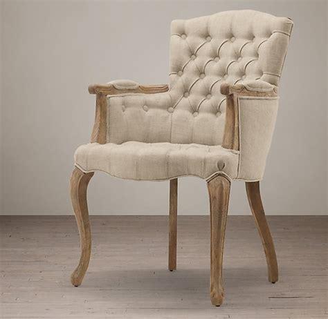 fabric high back dining chairs tela estofada de madeira que janta a cadeira cadeiras 8899