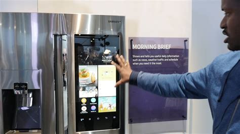 5 BEST Smart Kitchen Appliances You Can Buy In 2018   YouTube
