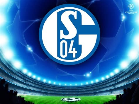 Awesome Schalke 04 Wallpaper  Full Hd Pictures