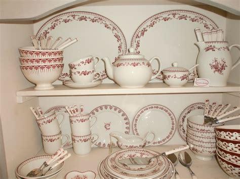 Comptoir De Famille Shop by Comptoir De Famille Stoneware Faustine This Weekend With