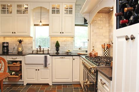 custom cabinet refacing maplewood nj traditional kitchen  york  robinwood kitchens