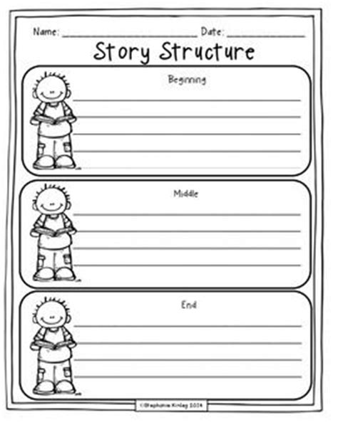 25 best story structure images on teaching
