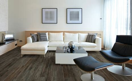 flooring royal oak mi 6 benefits of vinyl flooring from carpet one in royal oak mi oakland county carpet flooring