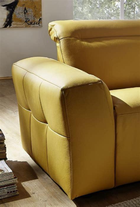 canape relax design canapé relaxation design cuir 3 places électrique kingkool