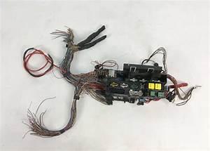 File  Bmw 735i Wiring Diagram