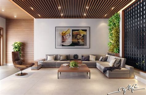 home and garden interior design interior design to nature rich wood themes and