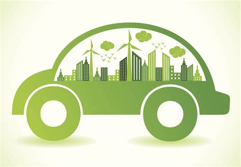 Electric Car Energy by Goldpower Econnect Cars Electric Minicabs In