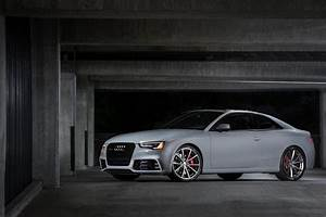 2015 Audi Rs5 Sport Edition News And Information