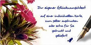 Gutscheine Online Erstellen : gutscheine muster ~ Eleganceandgraceweddings.com Haus und Dekorationen