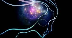 List of Synonyms and Antonyms of the Word: Mind  Mind