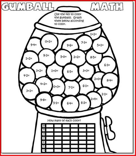 math printable 4th grade decimals worksheets dynamically