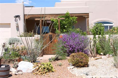 southwestern landscaping ideas garden landscape ideas pictures of landscape designs in the desert southwest sungardensinc com