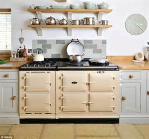 contemporary kitchen ideas whether you live in a rambling rectory or a contemporary