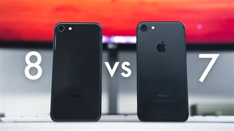 iphone 8 0 finanzierung iphone 7 vs 8