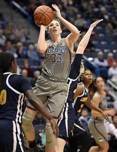 Unbeaten UConn Women Roll Over Chattanooga; Tough Part Of ...