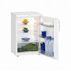 Kühlschrank 120 Liter : exquisit ks 17 5 rva wei k hlschrank a 120 liter 84 5 cm bei ~ One.caynefoto.club Haus und Dekorationen