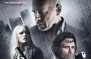 Trailer For Bruce Willis Thriller Vice 2015 ManlyMovie