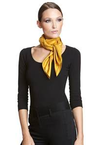 how to tie a silk scarf women galleryhip com the