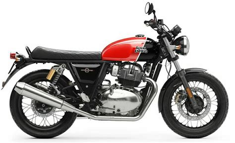 Royal Enfield Interceptor 650 Backgrounds by Royal Enfield Modified Royal Enfield Interceptor 650 Price