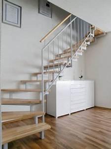 Wohnung Kaufen In Offenburg : reihenhaus statt wohnung neubau von reihenh usern mit 122 ~ Lizthompson.info Haus und Dekorationen