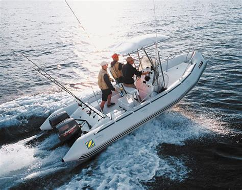 Inflatable Fishing Boat Canadian Tire by Boats Specifications