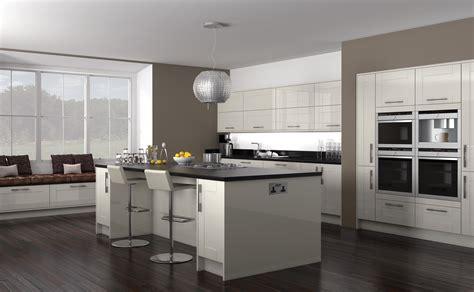 Kitchen Layout Ideas  Betta Living