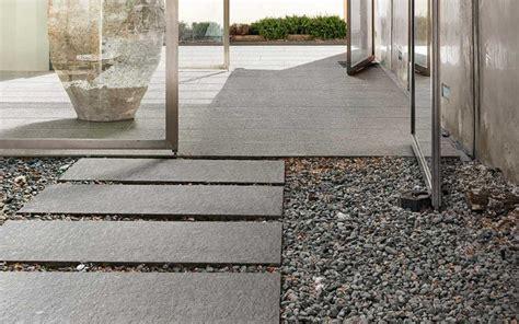 piastrelle posa a secco posa dei pavimenti per esterni edil 83 materiali edili