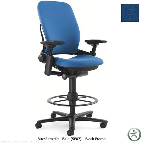 drafting chair steelcase leap drafting stool shop steelcase leap