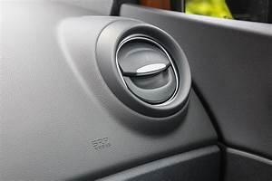 Renault Captur Avis : essai renault captur 2017 notre avis sur le captur tce 120 bvm photo 18 l 39 argus ~ Gottalentnigeria.com Avis de Voitures