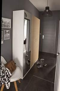 Dressing Faible Profondeur : les 25 meilleures id es de la cat gorie meuble faible ~ Dallasstarsshop.com Idées de Décoration