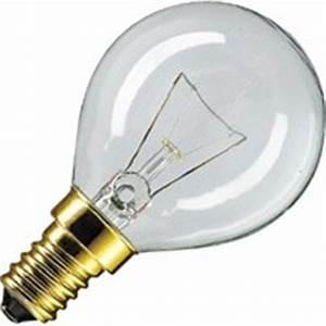 Glühbirne 40 Watt : philips backofenlampe p45 40w 230v e14 ses gl hbirne gl hlampe backofen leuchtmittel 40 watt ~ Frokenaadalensverden.com Haus und Dekorationen
