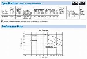 Miller Xmt 350 Cc  Cv Arcreach Multiprocess Welder For Sale