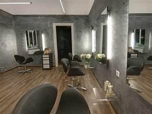 Wandgestaltung Putz Effekt : wand in betonoptik spachtel beton spachtelmasse wandspachtel ~ Eleganceandgraceweddings.com Haus und Dekorationen