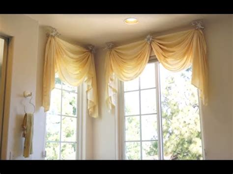 curtain ideas for bathroom windows do it yourself window treatments ideas home intuitive