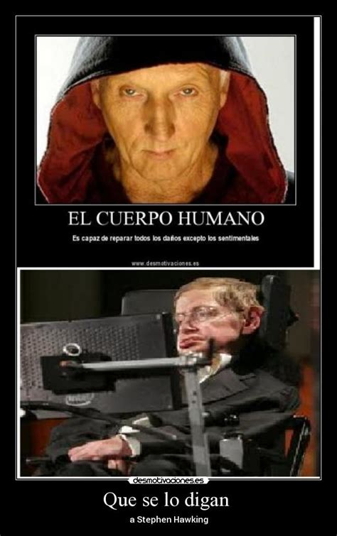 Stephen Hawking Meme - stephen hawking meme 28 images the doctor from the stephen hawking movie imgflip welcome to