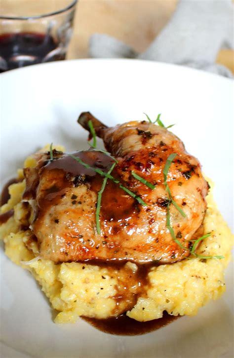 fancy dinner recipes 25 best ideas about fancy dinner recipes on pinterest shrimp dishes shrimp and the stir