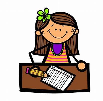 Clipart Teaching Clip Math Writing English Workshop