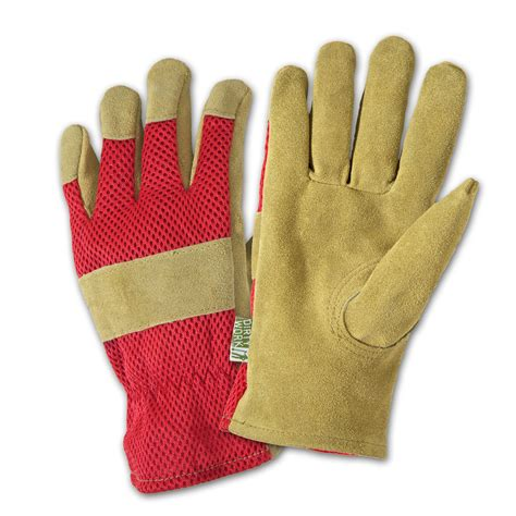 s gardening gloves find lamont available in the gardening gloves