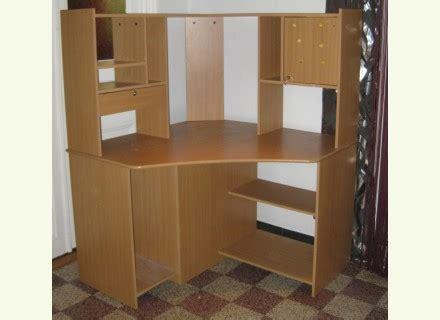 conforama bureau angle armoire de bureau conforama