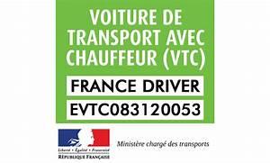 Atout France Vtc : tarifs coursier colis c te d 39 azur nice cannes ~ Medecine-chirurgie-esthetiques.com Avis de Voitures