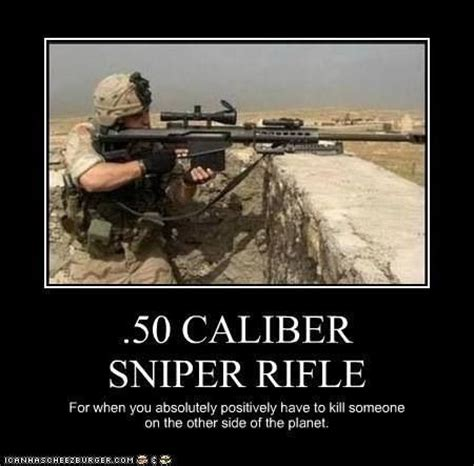 Sniper Memes - 21 best images about guns and ammo on pinterest m4 carbine firearms and m1 garand